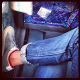 kicks_clearance