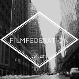 filmfederation