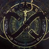 livinginfinite