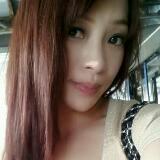 lien_yu