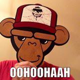 monkey_kid21