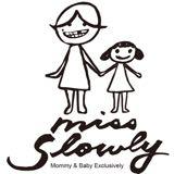 miss-slowly