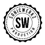 sonicwerkzproduction