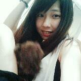 yijie_chang