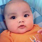 adleen_amiza