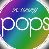 happypops