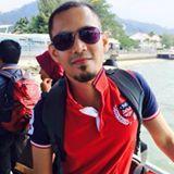 muiz_mursil