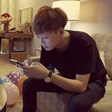ryan_wang_