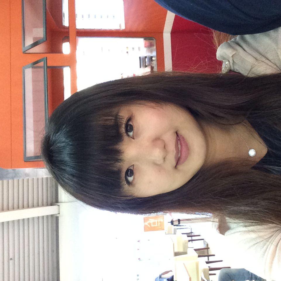 apple_yi