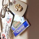charlesiew