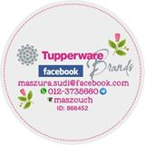 tupperware_by_masz