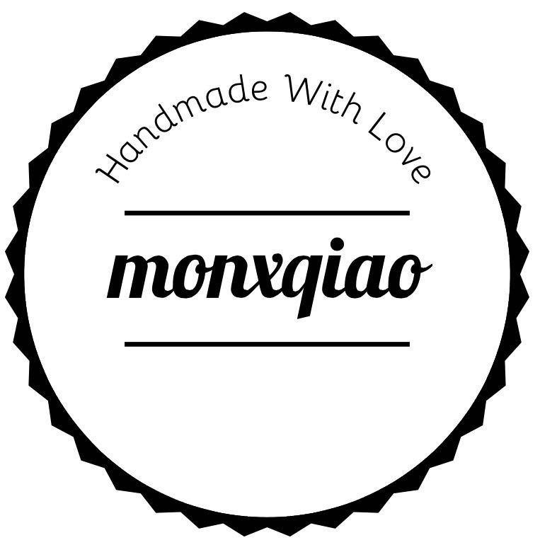 monxqiao