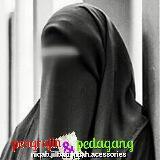 pengrajin_cadar