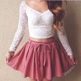 petite_wardrobes