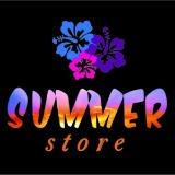 summer_store