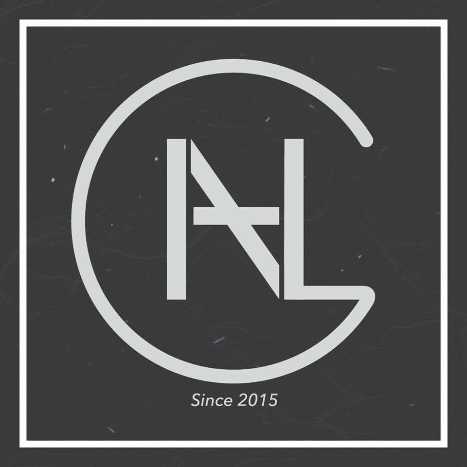 n.g.h