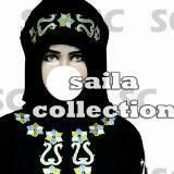 saila.collection