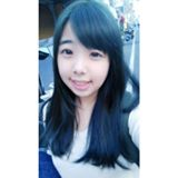 sun_peyshiuan