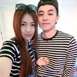yu_hsin27