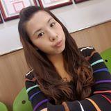 like_0916590912