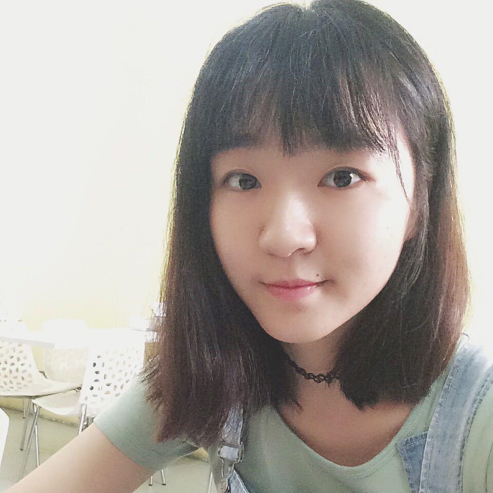 lychee.chen.53
