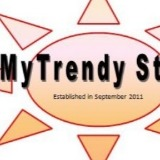 mytrendystyle