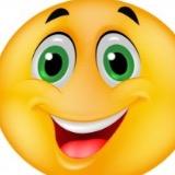 happy_stuff