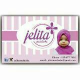 jelitawardrobe