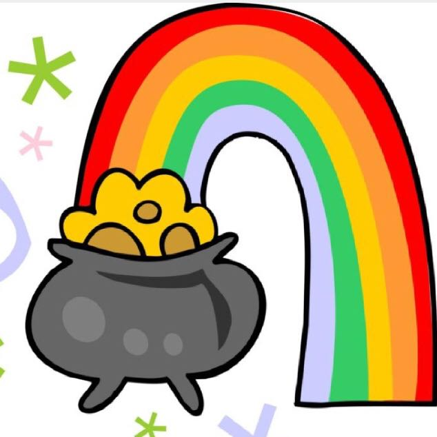 _rainbow