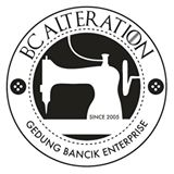 bcalteration