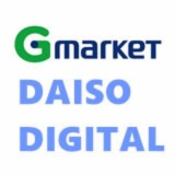 daisodigital