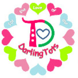 darlingtots