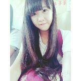 shiao_bai