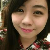 smile21428