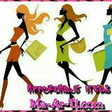 affordable_items