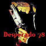desperado78