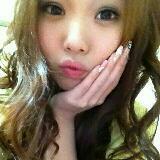 girl_wu