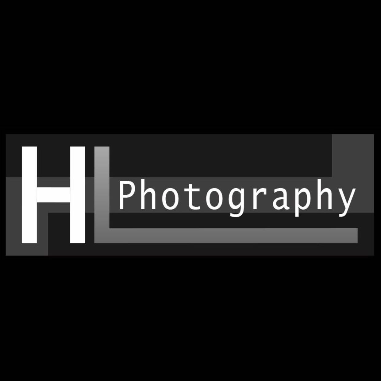 hlphotography
