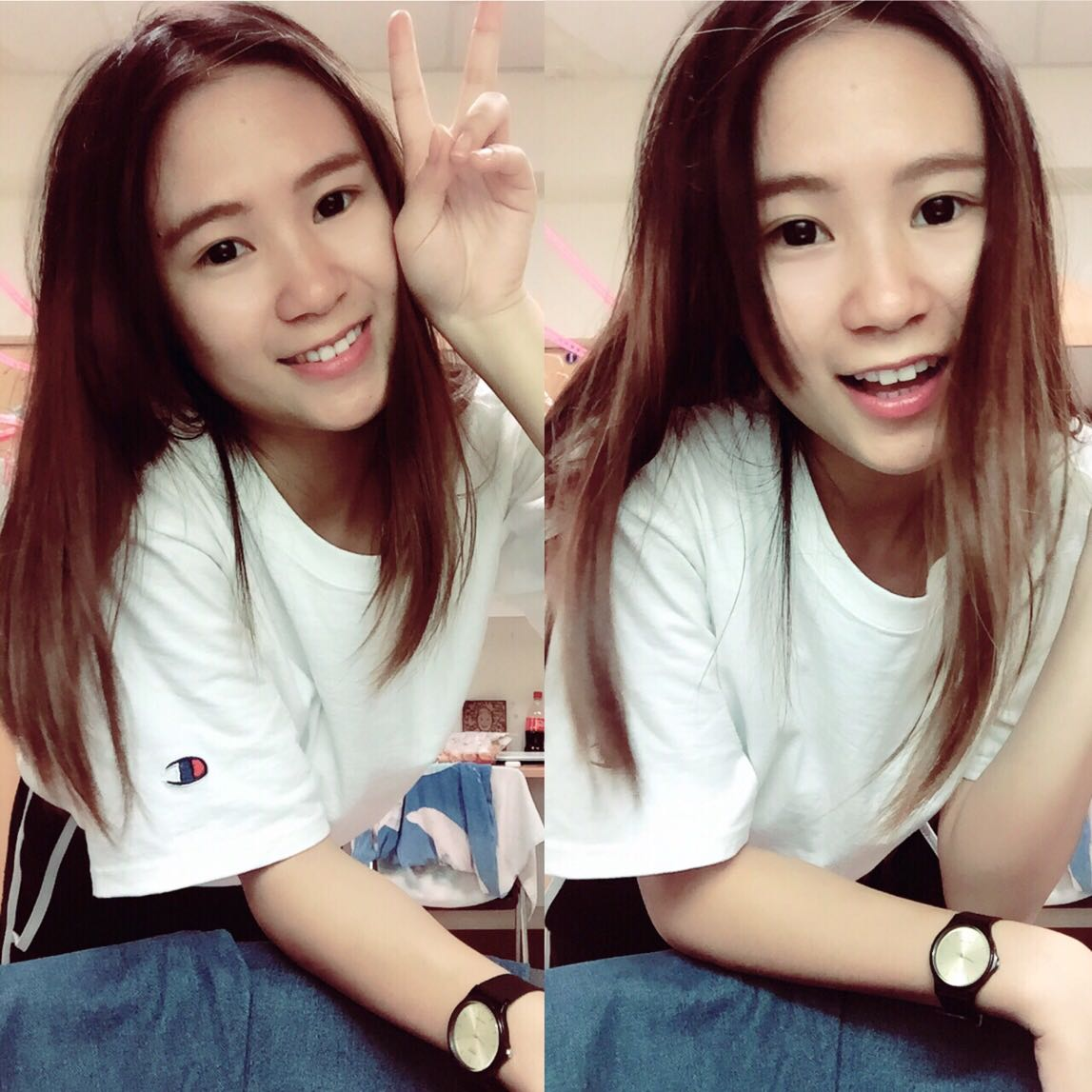 jiashang