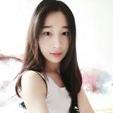 jinxin__26