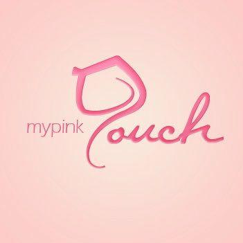 mypinkpouch