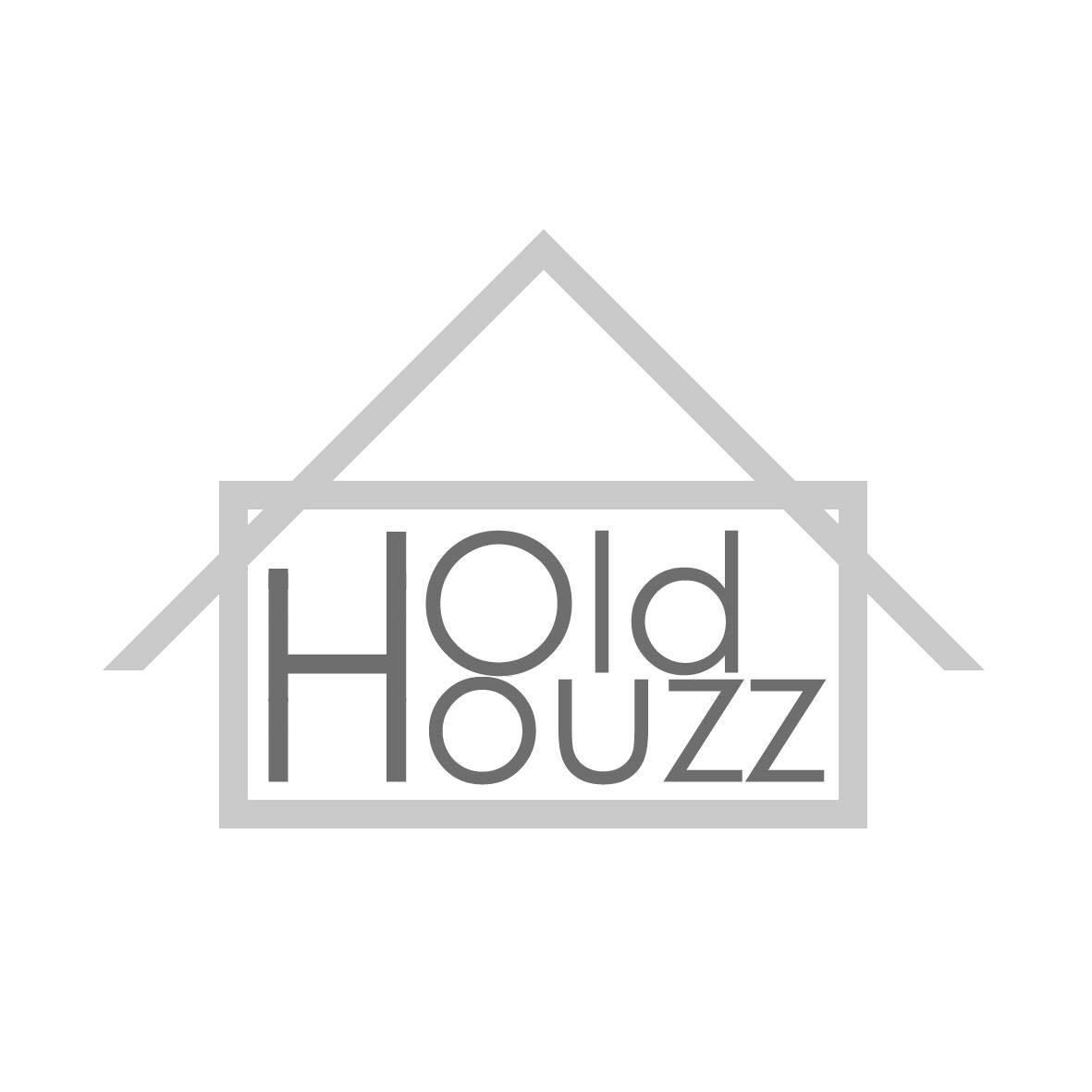 oldhouzz