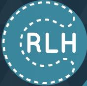 rlhcollections