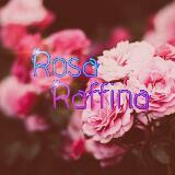 rosaraffina