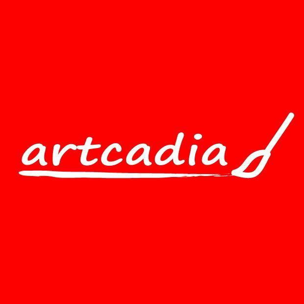 artcadiahouse
