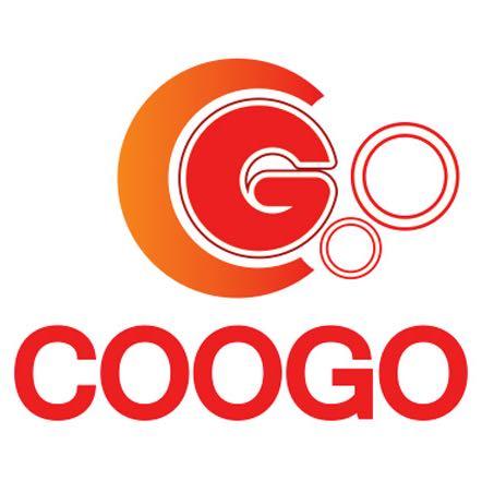 coogo