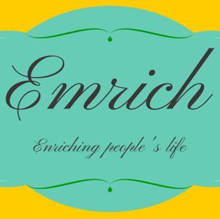 emrich