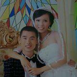 joannazhou