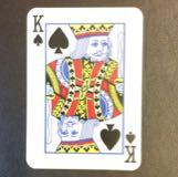 kingofspade