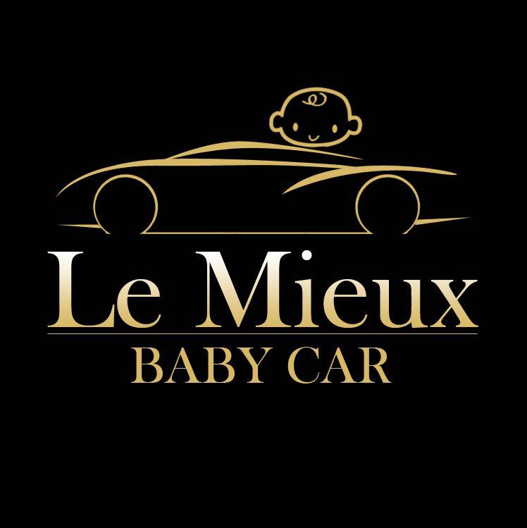 lemieux_babycar